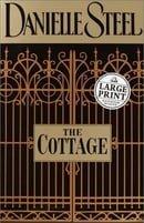 Cottage, the (Lptp)