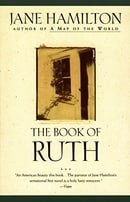 The Book of Ruth (Oprah