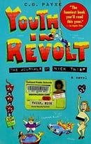 Youth in Revolt: The Journals of Nick Twisp