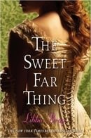 The Sweet Far Thing (Gemma Doyle Trilogy)