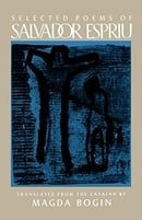 Selected Poems Of S Espriu