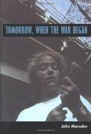 Tomorrow, When the War Began (The Tomorrow Series, Book 1)