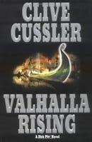 Valhalla Rising (Dirk Pitt Adventures)