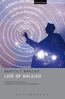 Life of Galileo (Methuen Student Editions)