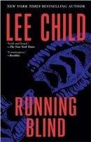 Running Blind (Jack Reacher Novels)