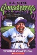 Horror at Camp Jellyjam (Goosebumps (Quality))