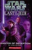 Master of Deception (Star Wars: Last of the Jedi)