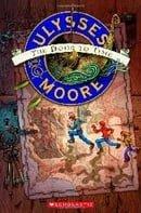 Ulysses Moore, Livro 1: A Porta do Tempo