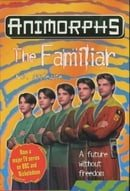 The Familiar (Animorphs)