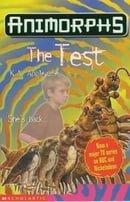 The Test (Animorphs)