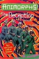 The Deception (Animorphs)