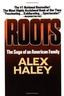 Roots (Dell Book)