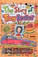 The Story Of Tracy Beaker :