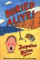 Buried Alive! (Corgi Yearling)