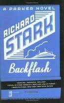 Backflash (Parker Novels)