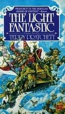 The Light Fantastic (Discworld)