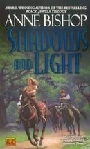 The Shadows and the Light (Tir Alainn Trilogy)
