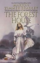 The Forest House (Avalon)