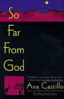 So Far from God: A Novel