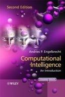 Computational Intelligence: An Introduction