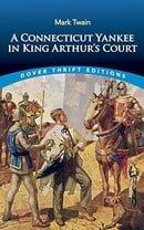 A Connecticut Yankee in King Arthur