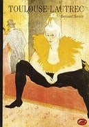 Toulouse-Lautrec (World of Art)