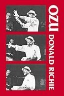Ozu: His Life and Films