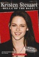 Kristen Stewart: Bella of the Ball!
