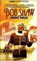 Night Walk (Corgi science fiction)