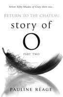 Story of O part II
