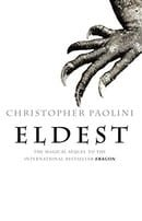 Eldest: (Inheritance Book 2)