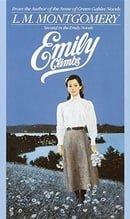 Emily Climbs (Children
