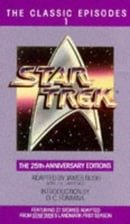 Star Trek - The Classic Episodes: v. 1