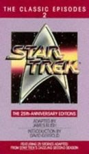 Star Trek - The Classic Episodes: v. 2