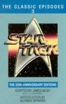 Star Trek - The Classic Episodes: v. 3