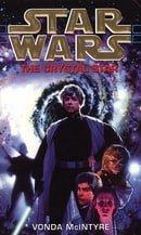 Crystal Star: Star Wars 6: The Crystal Star v. 6