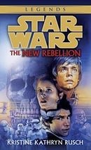Star Wars: The New Rebellion