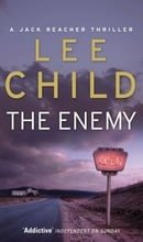 The Enemy: (Jack Reacher 8)