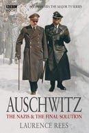 Auschwitz: The Nazis & The