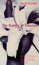 The Buddha of Suburbia (FF Classics)