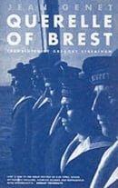 Querelle of Brest (Faber Fiction Classics)
