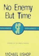 No Enemy But Time (Gollancz SF collector