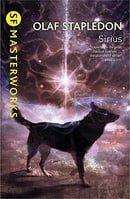 Sirius (S.F. Masterworks)