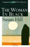 The Woman in Black (New Longman Literature 14-18)