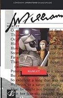 Hamlet (New Longman Literature 14-18)