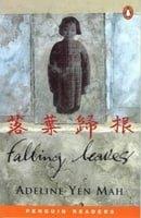 Falling Leaves (Penguin ELT Simplified Readers: Level 4: 1700 Head Words: Intermediate)