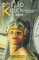 Ubik (Panther science fiction)