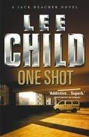 One Shot (Jack Reacher)
