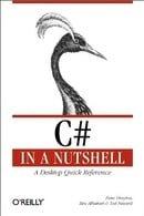 C# in a Nutshell (In a Nutshell (O