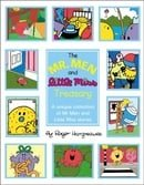 The Mr. Men and Little Miss Treasury